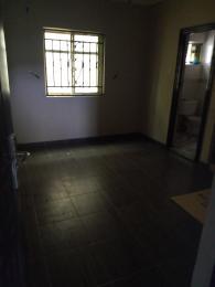 2 bedroom Shared Apartment Flat / Apartment for rent Unique Estate, Amuwo Odofin, 2 bedroom portable flat for rent Amuwo Odofin Lagos