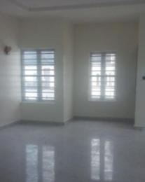 3 bedroom Flat / Apartment for sale Chevy view chevron Lekki Lagos