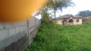 2 bedroom House for sale Mercy land estate ipaja lagos Ipaja Ipaja Lagos