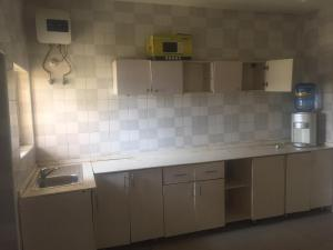 2 bedroom Flat / Apartment for sale Wuye Abuja