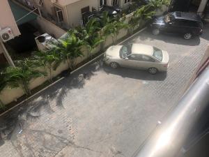 2 bedroom Flat / Apartment for sale - Agungi Lekki Lagos