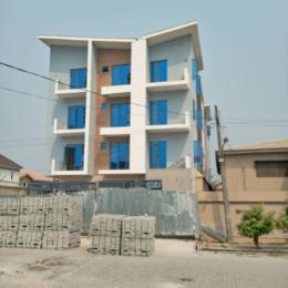 2 bedroom Flat / Apartment for sale Lekki Lagos