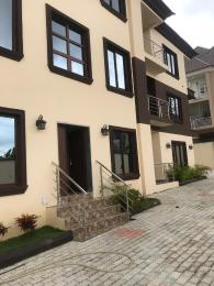 2 bedroom Blocks of Flats House for sale Mabushi Abuja
