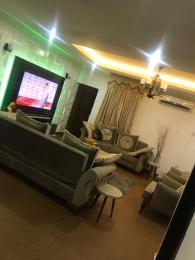 2 bedroom Blocks of Flats House for sale Mabushi Abuja