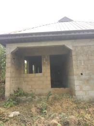 2 bedroom House for sale Ado Odo/Ota Ogun