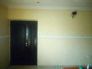 2 bedroom Flat / Apartment for shortlet Lagos Homes,Along Akerele Kilo-Marsha Surulere Lagos
