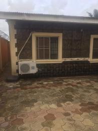 2 bedroom Flat / Apartment for sale Pako bustop Igando Ikotun/Igando Lagos - 0