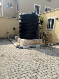 2 bedroom Flat / Apartment for rent Ayo Adebanjo Close Lekki Phase 1 Lekki Lagos