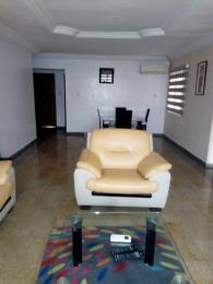 2 bedroom Flat / Apartment for rent off Aso lane Parkview Estate Ikoyi Lagos
