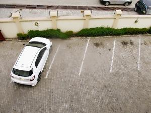 2 bedroom Flat / Apartment for rent Lekki Phase 1 Lekki Lagos
