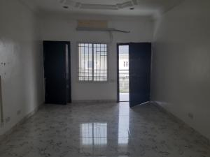 2 bedroom Flat / Apartment for rent Ayo Adeleye Drive Ilasan Lekki Lagos