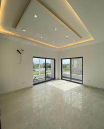 2 bedroom Penthouse Flat / Apartment for sale Orchid chevron Lekki Lagos