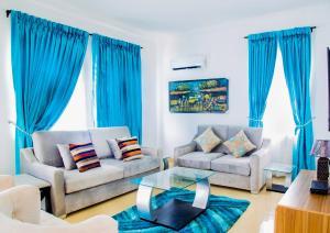 2 bedroom Flat / Apartment for shortlet KM 35, Lekki-Epe Expressway Lakowe, Ibeju Lekki, Lagos Lakowe Ajah Lagos