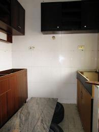 2 bedroom Flat / Apartment for rent Off Durosinmi - Etti Drive Lekki Phase 1 Lekki Lagos