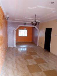 2 bedroom Flat / Apartment for rent Isheri  Igando Ikotun/Igando Lagos