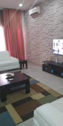 2 bedroom Flat / Apartment for shortlet Elegba Festival road, off Oniru Palace. ONIRU Victoria Island Lagos