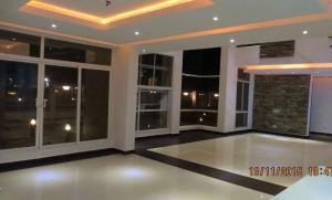 2 bedroom Flat / Apartment for rent Banana Island Road  Banana Island Ikoyi Lagos - 0