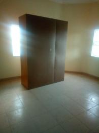 2 bedroom Flat / Apartment for rent Close to NNPC quarters Wuye Abuja - 4