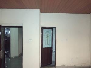 2 bedroom Flat / Apartment for rent 7 savanah close  Eagle Island rumueme/Oroakwo Port Harcourt Rivers - 5