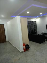 2 bedroom Flat / Apartment for shortlet Lekki Phase 1 Lekki Lagos