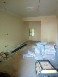 2 bedroom Flat / Apartment for rent Close to NNPC quarters Wuye Abuja - 2