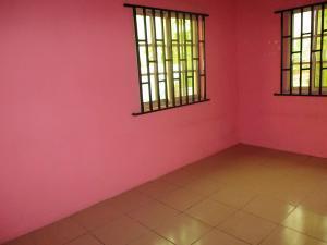 2 bedroom Flat / Apartment for rent Iyanera - Ketu Axis Okokomaiko Ojo Lagos