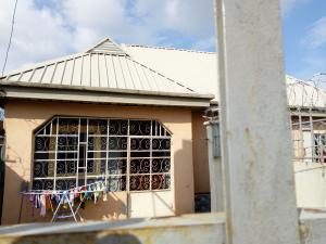 2 bedroom Terraced Bungalow House for sale Afara Umuahia South Abia