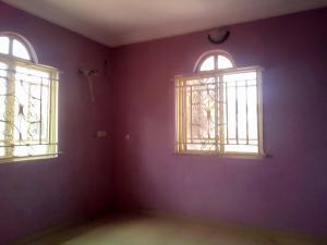 2 bedroom Flat / Apartment for rent Iyanera - Ketu - Ijanikin, Agbara - Alaba international Okokomaiko Ojo Lagos