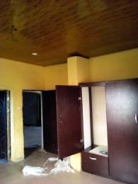 2 bedroom Flat / Apartment for rent Behind Mama Cass,along Abacha Road Mararaba. Mararaba Abuja