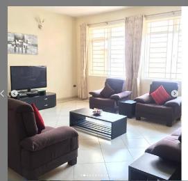 2 bedroom Flat / Apartment for shortlet Oniru; Victoria Island Lagos