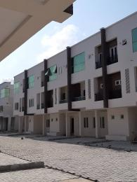 2 bedroom Mini flat Flat / Apartment for sale By Nike Art Gallery after wakanow Ikate Lekki Lagos