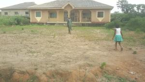 2 bedroom Blocks of Flats House for rent Igbolomu Junction Isawo  Agric Ikorodu Lagos