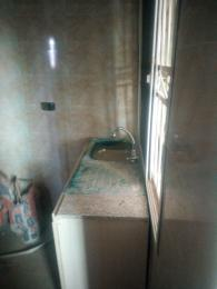 2 bedroom Flat / Apartment for rent Close to NNPC quarters Wuye Abuja - 1
