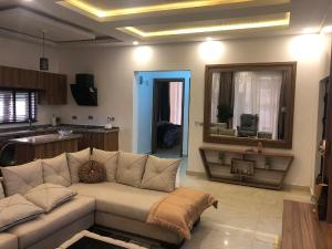 2 bedroom Shared Apartment Flat / Apartment for sale mabushi Abuja Mabushi Abuja