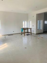 3 bedroom Flat / Apartment for sale Osapa london Lekki Lagos