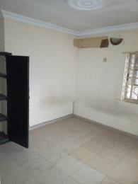 2 bedroom Blocks of Flats House for rent Ogun Street off Allen Avenue Ikeja   Allen Avenue Ikeja Lagos
