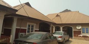 Blocks of Flats House for sale Arab Road Kubwa Abuja