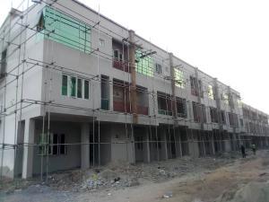 2 bedroom Mini flat Flat / Apartment for sale Meadow Hall Way  Ikate Lekki Lagos