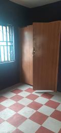2 bedroom Flat / Apartment for rent ... Alagbado Abule Egba Lagos
