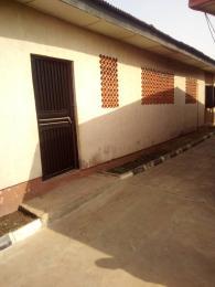 2 bedroom Flat / Apartment for rent  ajorosun estate moniya Ibadan Akinyele Oyo