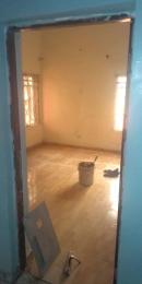 2 bedroom Blocks of Flats House for rent Arab road  Kubwa Abuja