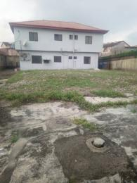 2 bedroom House for sale Mende Maryland Lagos