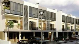 2 bedroom Flat / Apartment for sale   Katampe Main Abuja