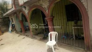 2 bedroom Blocks of Flats House for sale Osubi, Near Warri,  Warri Delta