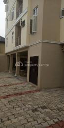 2 bedroom Blocks of Flats House for sale Off Isaac John, Igbobi  Yaba Lagos