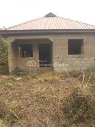 2 bedroom Flat / Apartment for sale Ilegbo Ota, Atan Ota    Ado Odo/Ota Ogun