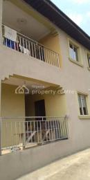 2 bedroom Blocks of Flats House for sale   Royal Estate At Sholebo, Ebute Ikorodu Lagos