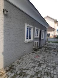 1 bedroom mini flat  Boys Quarters Flat / Apartment for rent Royal Garden Estate Ajah Lagos