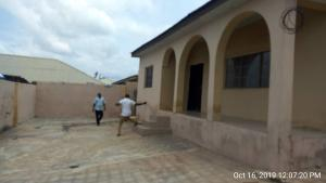 2 bedroom Flat / Apartment for rent Mosoke behind Ui Ajibode Ibadan Oyo