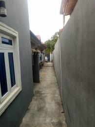 2 bedroom Flat / Apartment for rent - Omole phase 2 Ojodu Lagos